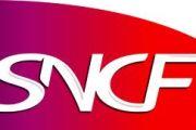 La SNCF met en ligne ses archives de 39-45